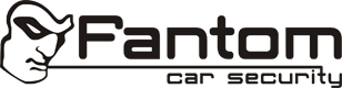 FANTOM CAR SECURITY